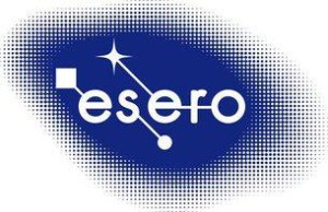 TZ_ESERO1_ver03.doc