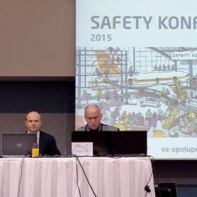 SafetyKonf2015_0