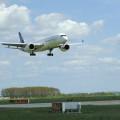 A350 Approach LPV200_CDG_M.Menard_GSA_small
