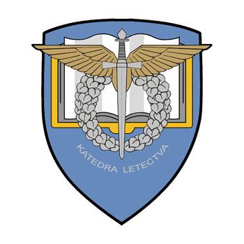 Logo_KatedraLetectva_UOB_thumb