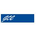 LogoGCEnews_120_120