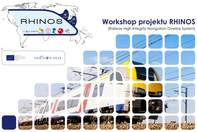 RHINOS_Final workshop_grafikaCZ_72dpi_RGB_680px