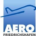AERO_Friedrichshafen_logo
