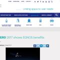 GSA_AERO2017_printscreen